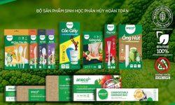 Việt Nam đẩy mạnh nghiên cứu tiêu chuẩn quốc gia cho vật liệu và sản phẩm xanh