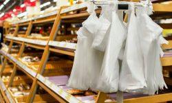 Indonesia được xếp hạng là quốc gia có lượng sử dụng túi nylon lớn thứ 2 thế giới