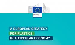 Châu Âu xây dựng chiến lược hành động về nhựa trong nền kinh tế tuần hoàn