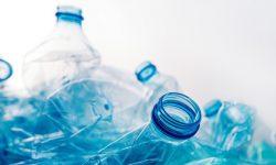 Châu Âu nỗ lực giải quyết tình trạng rác thải nhựa